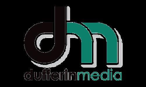 DM Logo-Transparent
