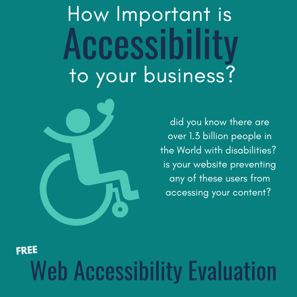 a person in a wheelchair graphic
