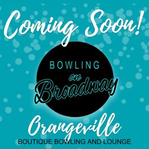 Bowling-on-Broadway-2-300x300