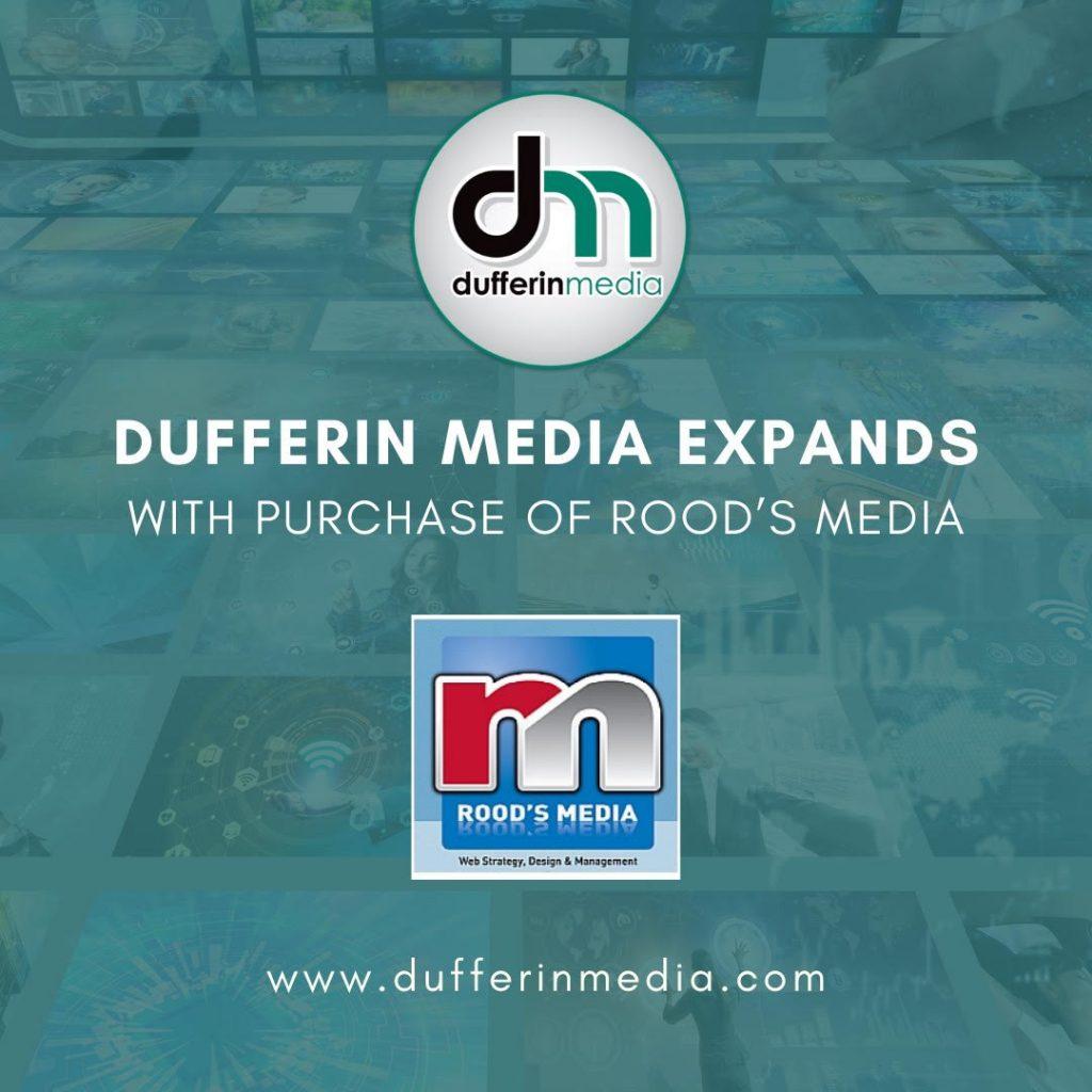 Dufferin-Media-Press-Release-1024x1024