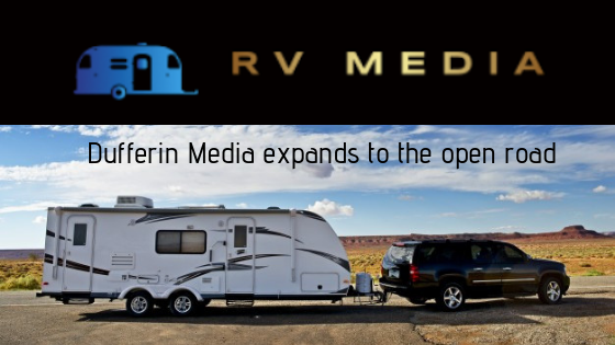Dufferin-Media-expands-to-the-open-road