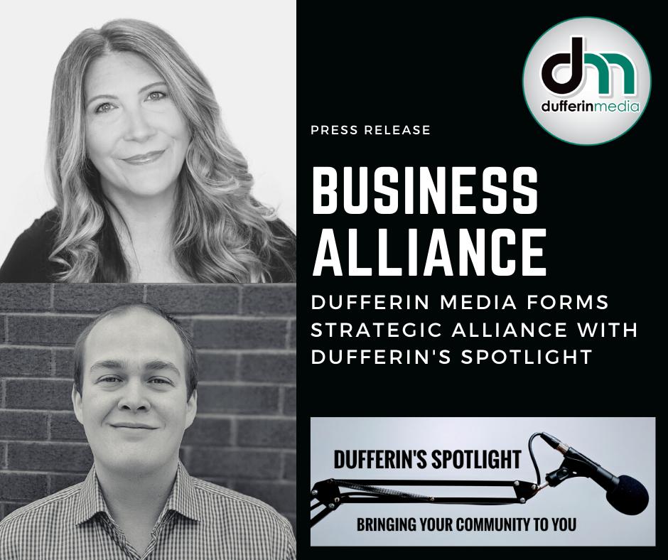 business-alliance
