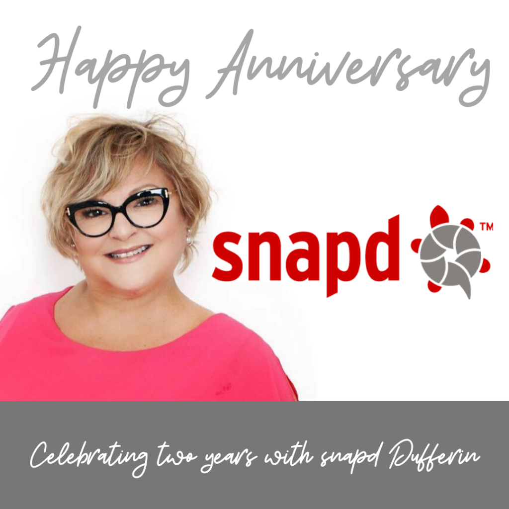 snapd-Two-Year-Anniversary-1024x1024