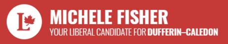 Michele_Fisher_Press_Release_